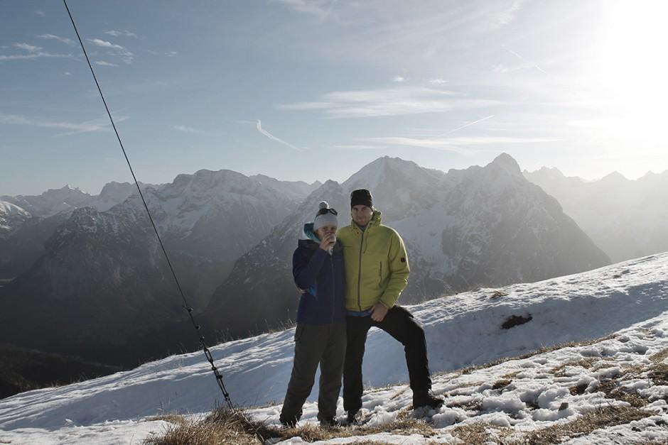 wildandfit-wandern-karwendel-fleischbank-risstal-26