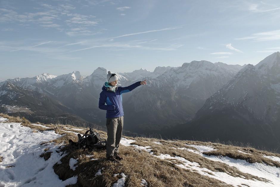 wildandfit-wandern-karwendel-fleischbank-risstal-28