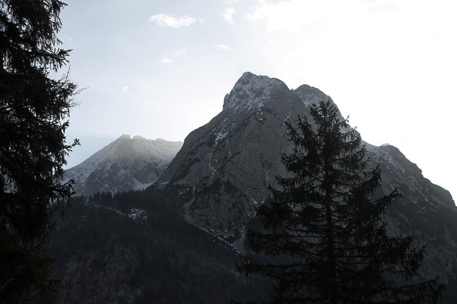wildandfit-wandern-karwendel-fleischbank-risstal-3