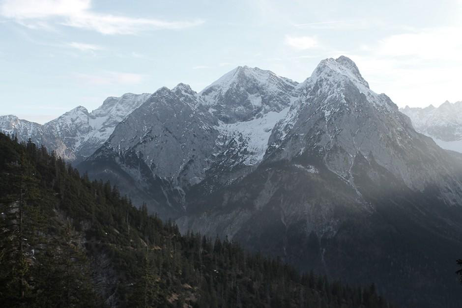 wildandfit-wandern-karwendel-fleischbank-risstal-30