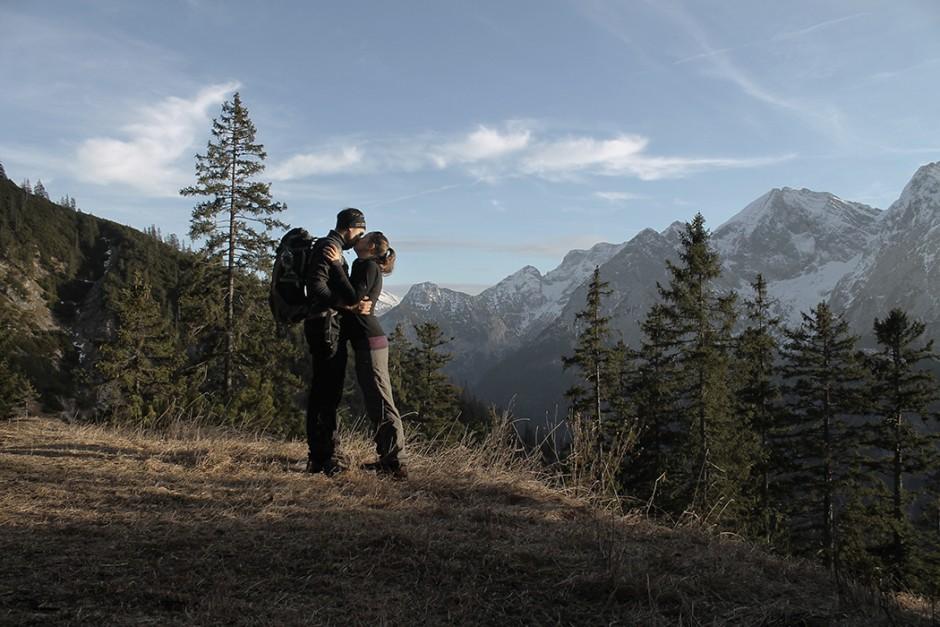 wildandfit-wandern-karwendel-fleischbank-risstal-32