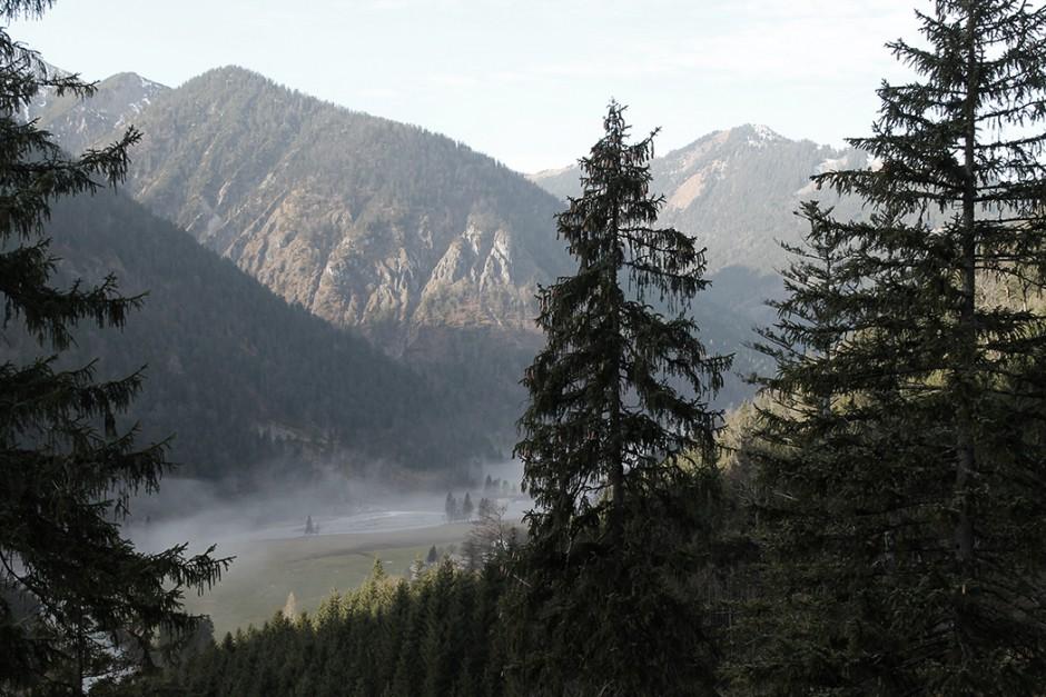 wildandfit-wandern-karwendel-fleischbank-risstal-4