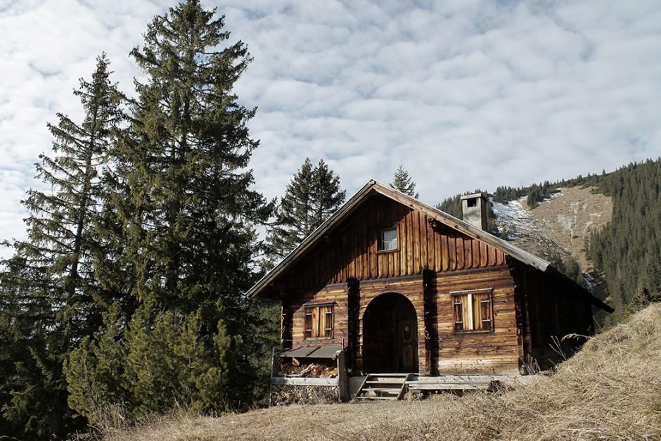 wildandfit-wandern-karwendel-fleischbank-risstal-9