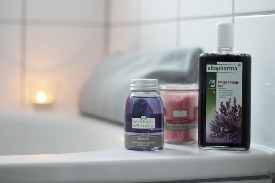 wildandfit-wellness-zuhause-baden-relax-wohlfuehlen-1