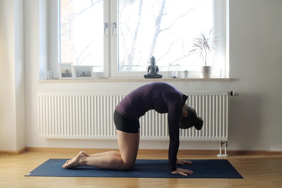 wildandfit-wellness-zuhause-baden-relax-wohlfuehlen-5