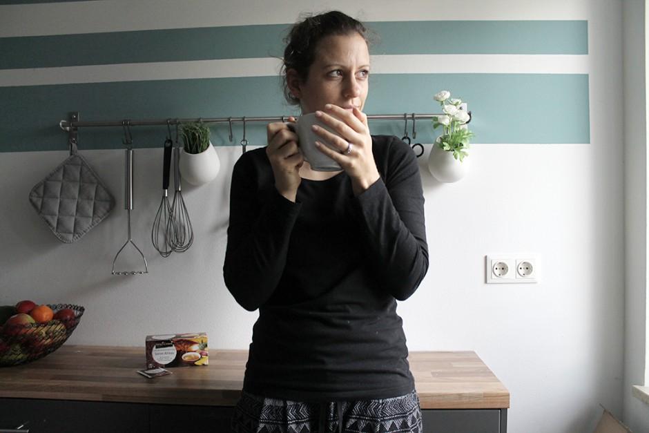 wildandfit-wellness-zuhause-baden-relax-wohlfuehlen-8