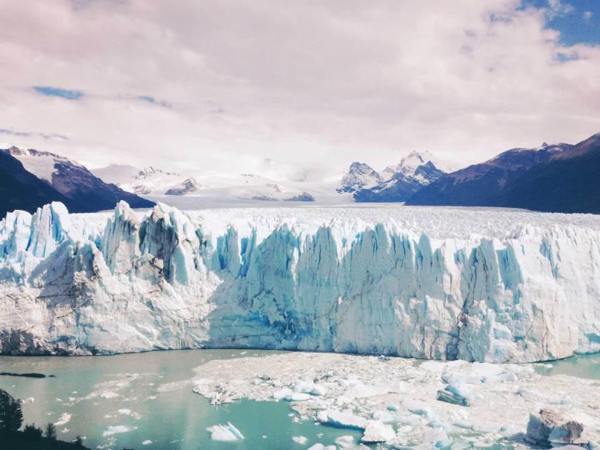 patagonien-el-calafate-perito-moreno