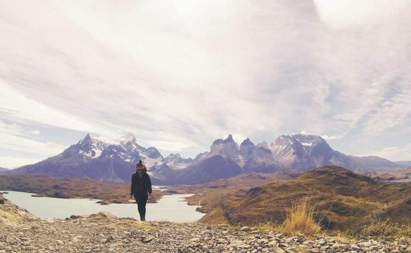 patagonien-torres-del-paine-berge