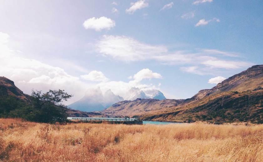 patagonien-torres-del-paine