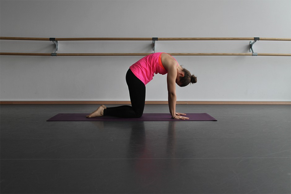 wildandfit-hunkemoeller-hkmx-kollektion-yoga-routine-morgen-3