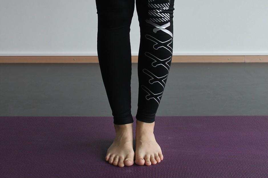 wildandfit-hunkemoeller-hkmx-kollektion-yoga-routine-morgen-7