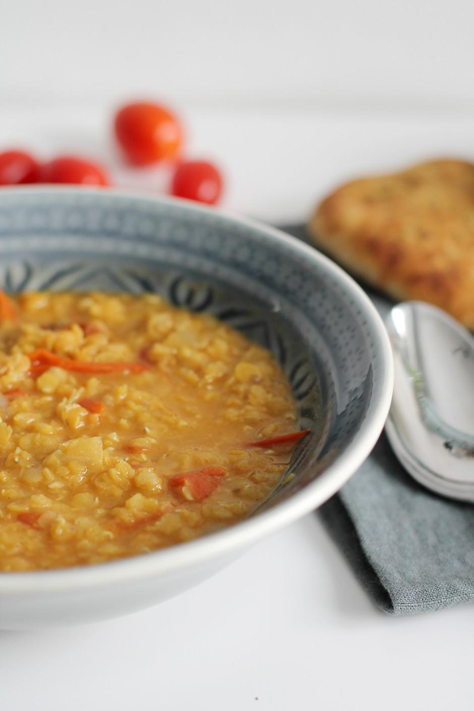 wildandfit-linsen-suppe-winter-herbst-asiatisch-vegan-2