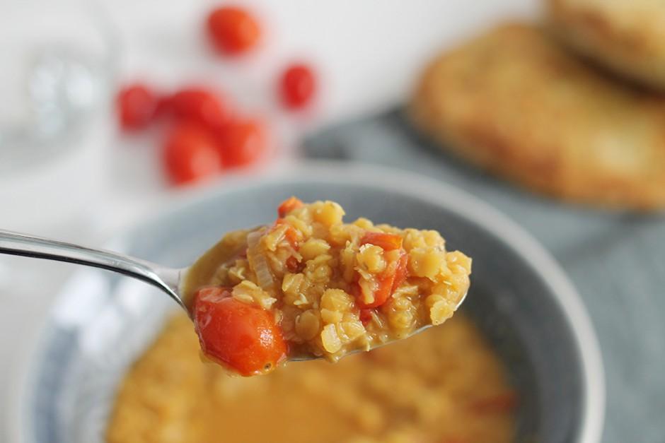 wildandfit-linsen-suppe-winter-herbst-asiatisch-vegan3