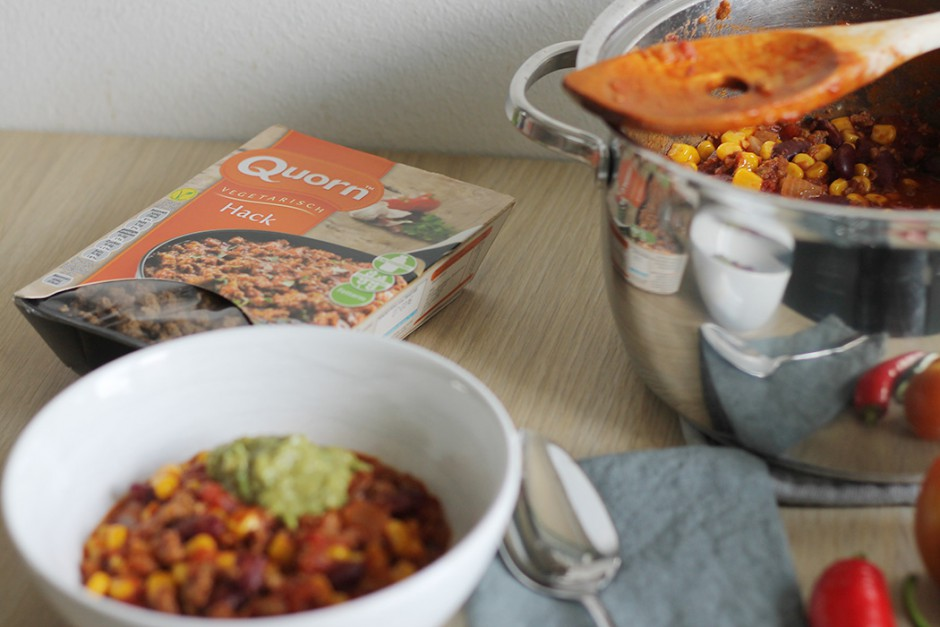 wildandfit-quorn-hackfleisch-chili-sin-carne-alternative-vegan-mexikanisch-1