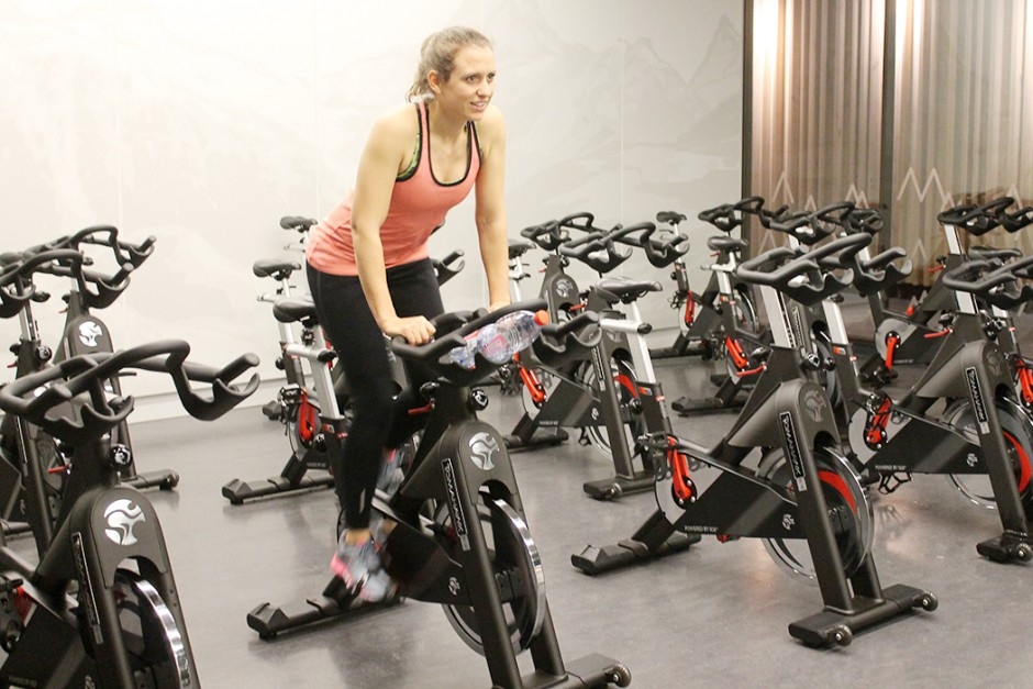 wildandfit-spinning-rad-fahren-fitness-vittel-2