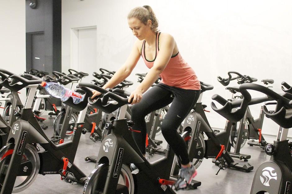 wildandfit-spinning-rad-fahren-fitness-vittel-3