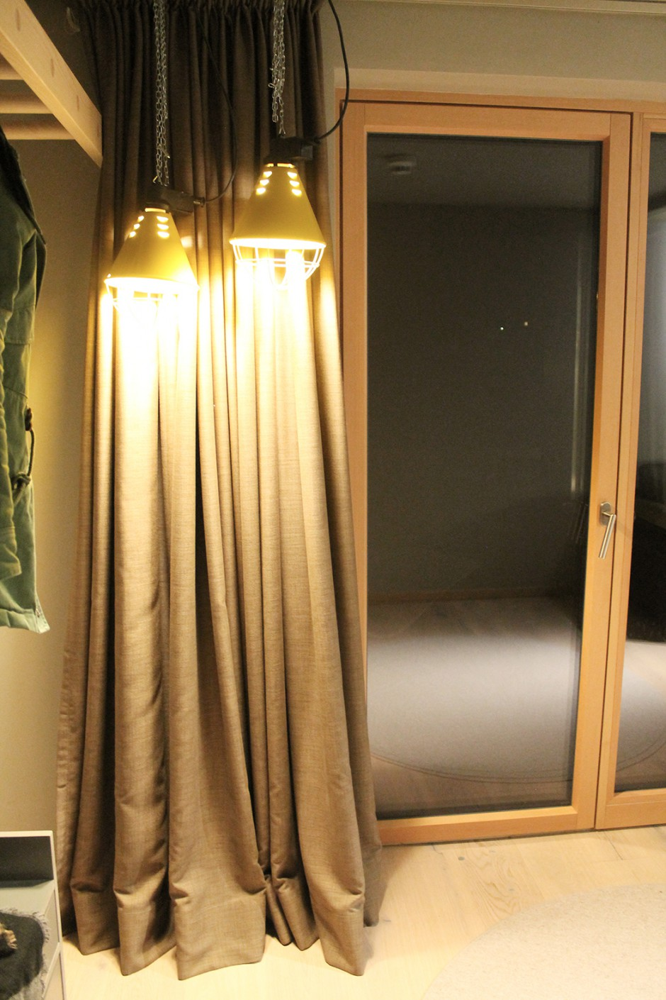 wildandfit-walliserhof-brandnertal-hotel-wellness-13
