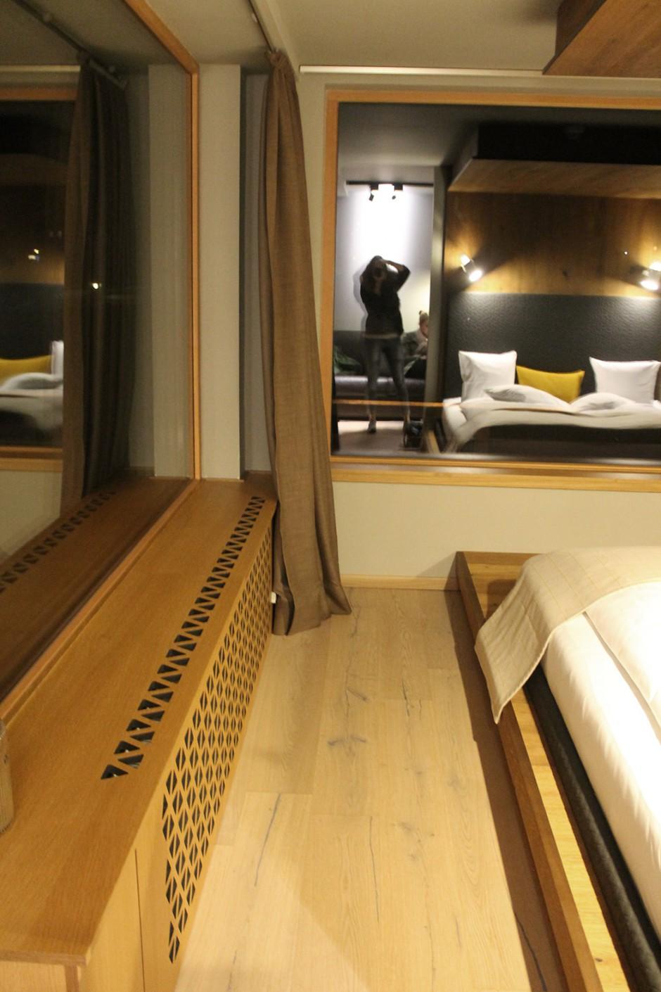wildandfit-walliserhof-brandnertal-hotel-wellness-2