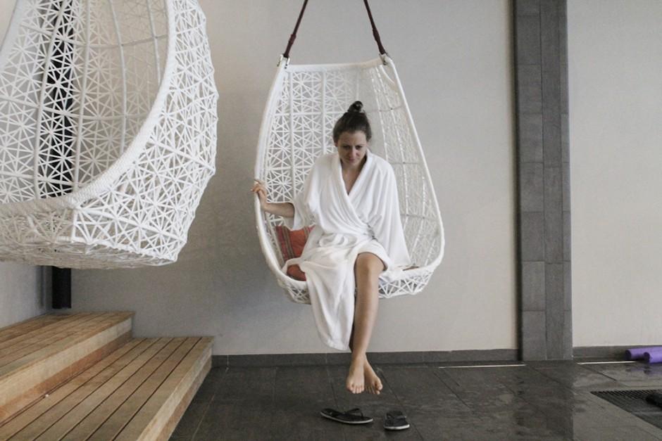 wildandfit-walliserhof-brandnertal-hotel-wellness-20