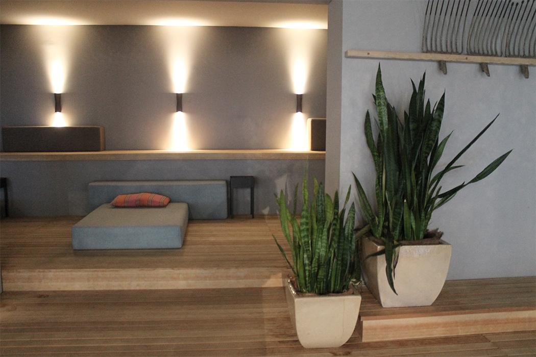 Freundschaften pflegen beim wellness walliserhof wild for Designhotel walliserhof