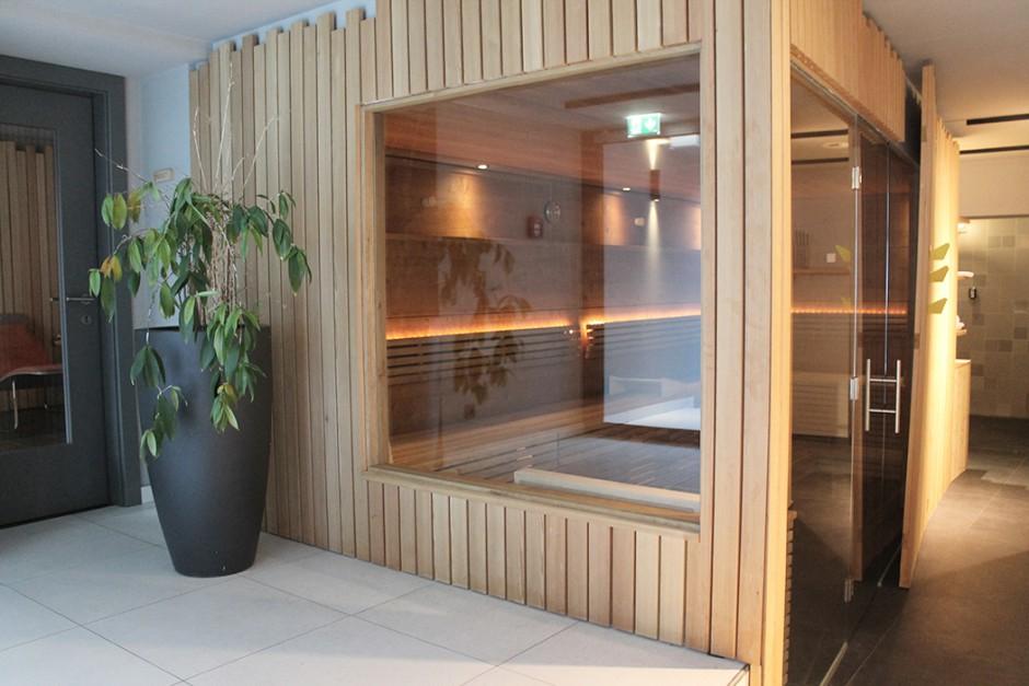 wildandfit-walliserhof-brandnertal-hotel-wellness-23