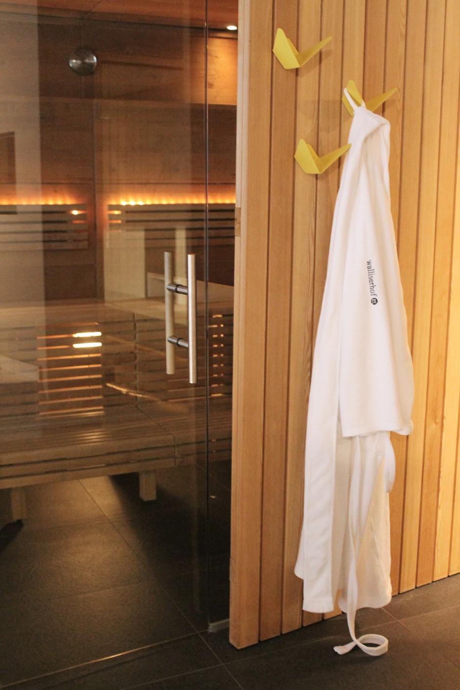 wildandfit-walliserhof-brandnertal-hotel-wellness-26