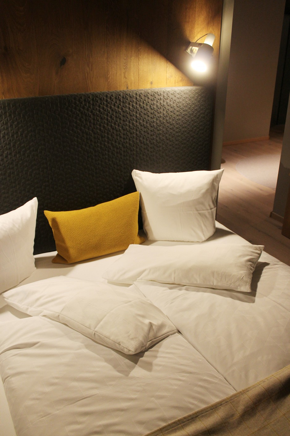 wildandfit-walliserhof-brandnertal-hotel-wellness-3