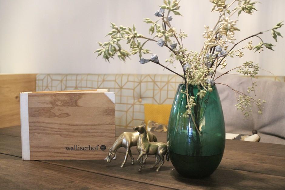 wildandfit-walliserhof-brandnertal-hotel-wellness-32