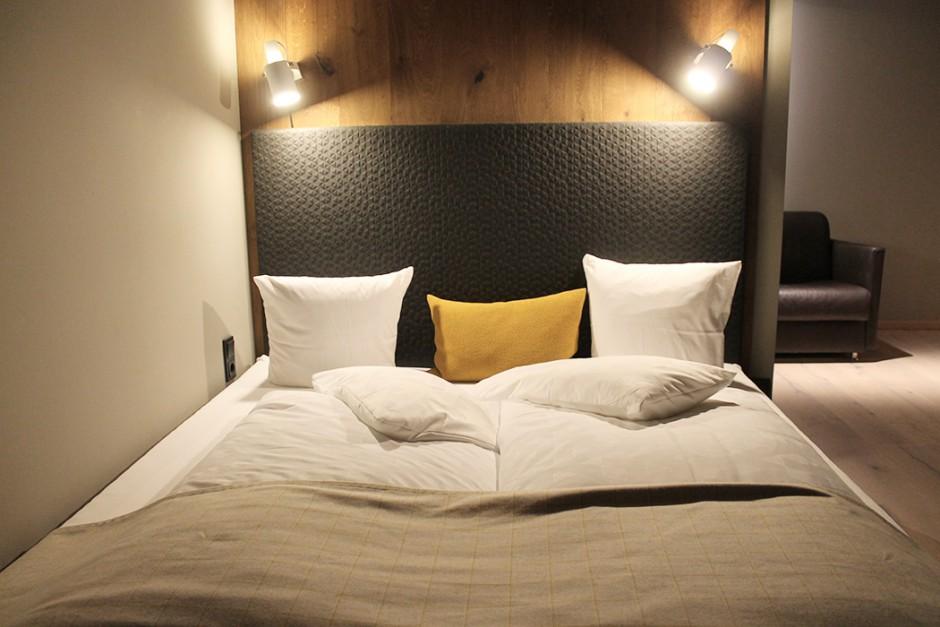 wildandfit-walliserhof-brandnertal-hotel-wellness-7