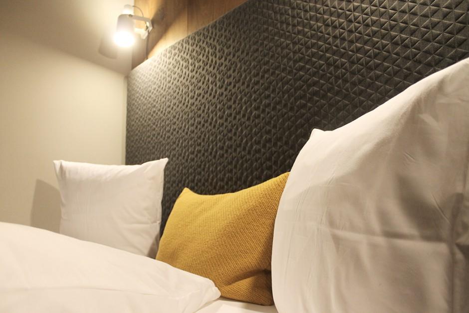 wildandfit-walliserhof-brandnertal-hotel-wellness-8