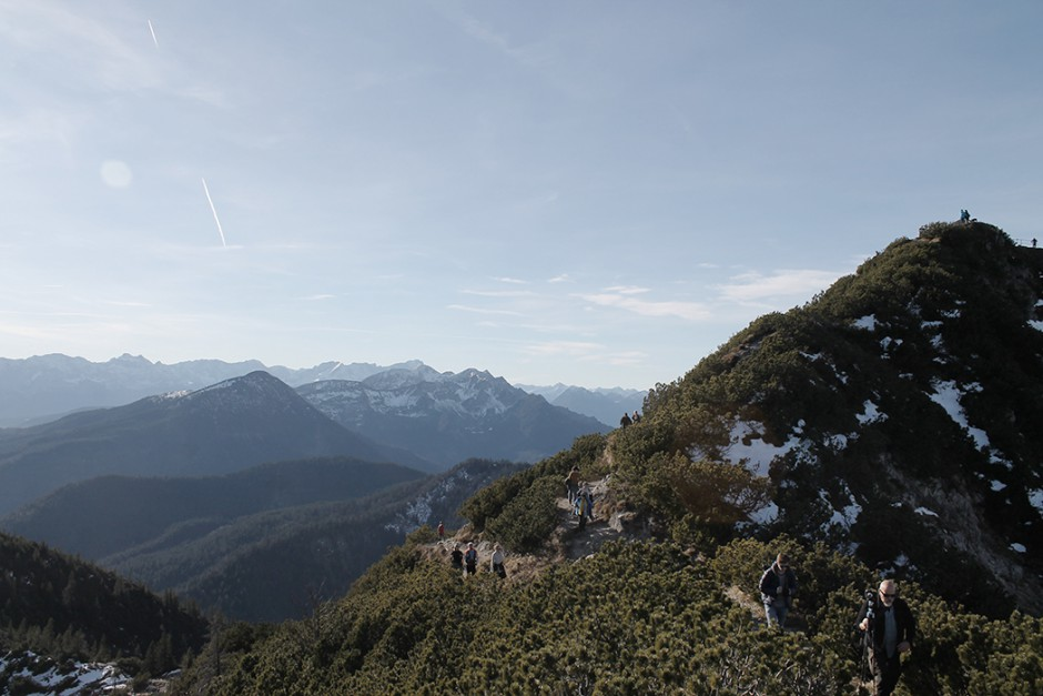 wildandfit-wandern-herzogstand-heimgarten-7