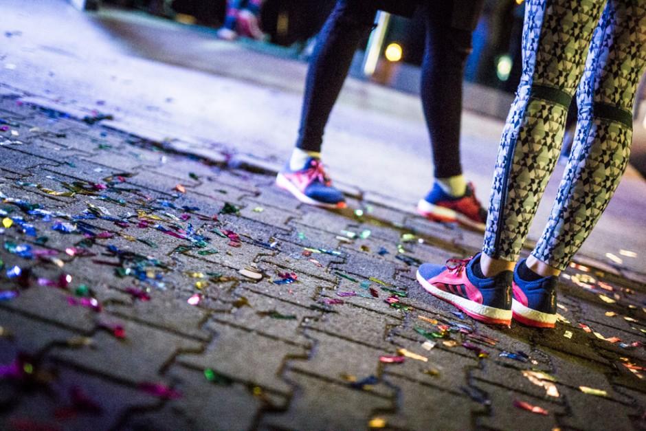 wildandfit-adidas-pureboostx-frauen-laufschuh-launch-berlin-runbase-10