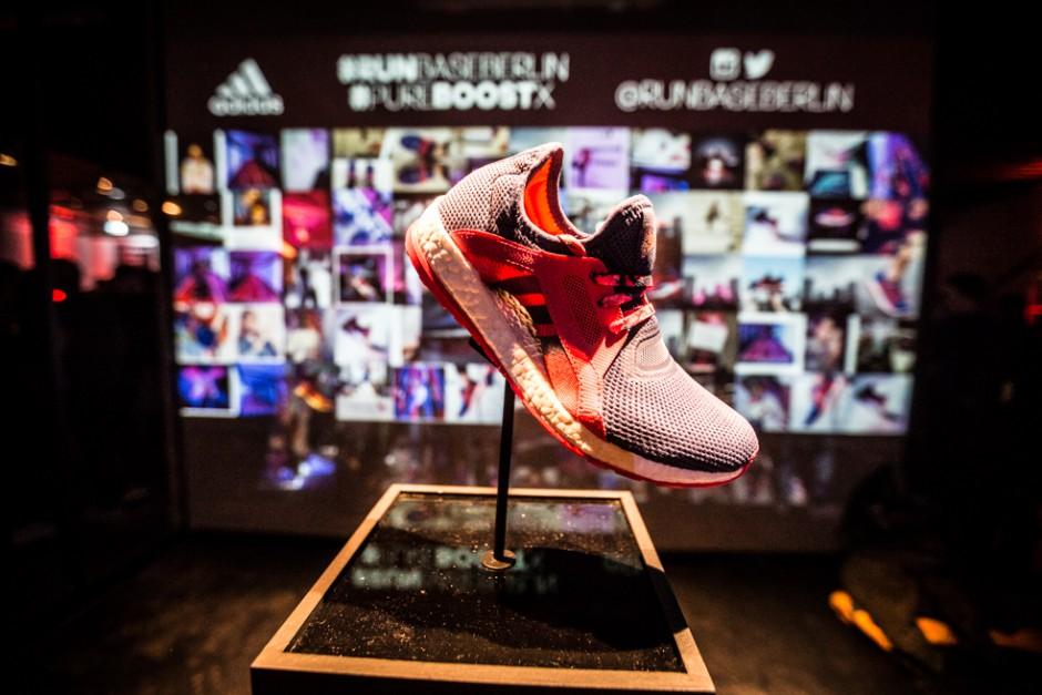 wildandfit-adidas-pureboostx-frauen-laufschuh-launch-berlin-runbase-11