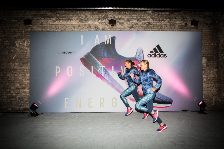 wildandfit-adidas-pureboostx-frauen-laufschuh-launch-berlin-runbase-7