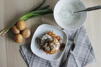 wildandfit-essen-rustikal-reiberdatschi-reibekuchen-deftig-1