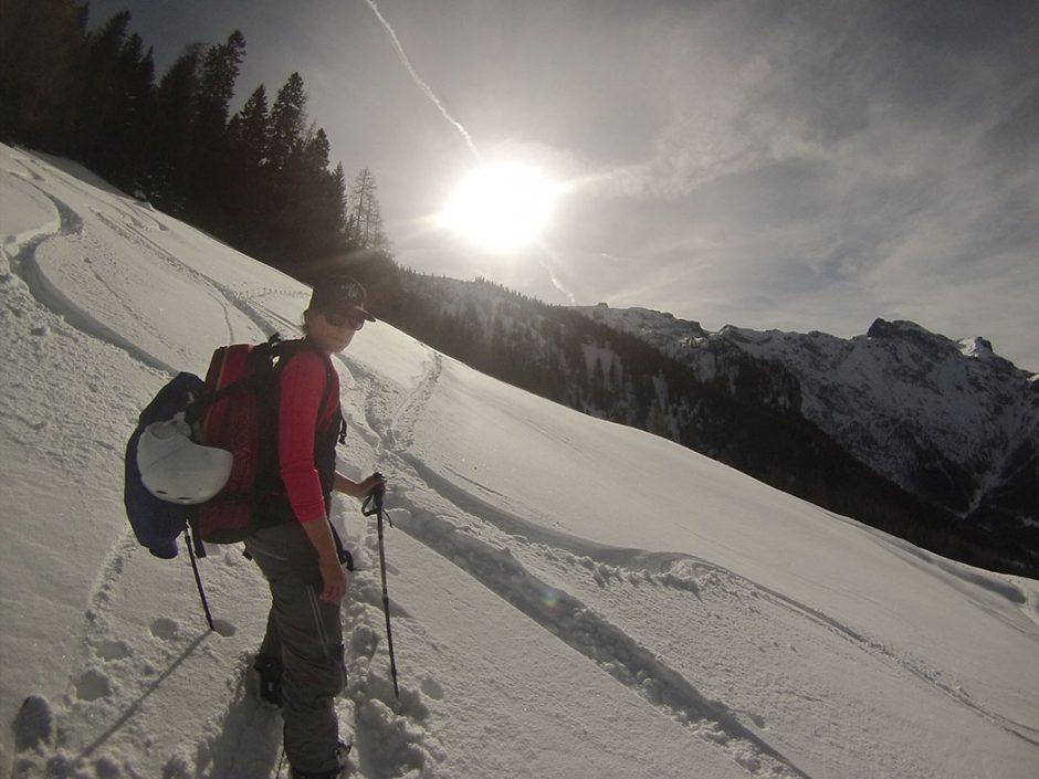 wildandfit-skitour-bärenkopf-achensee-tirol-winter-1