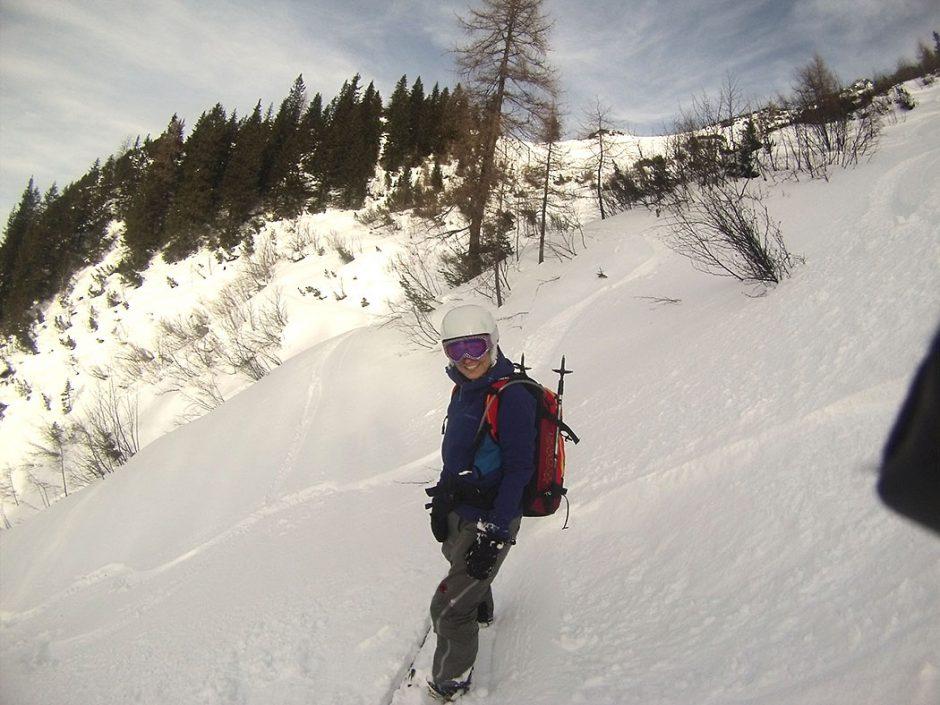 wildandfit-skitour-bärenkopf-achensee-tirol-winter-10