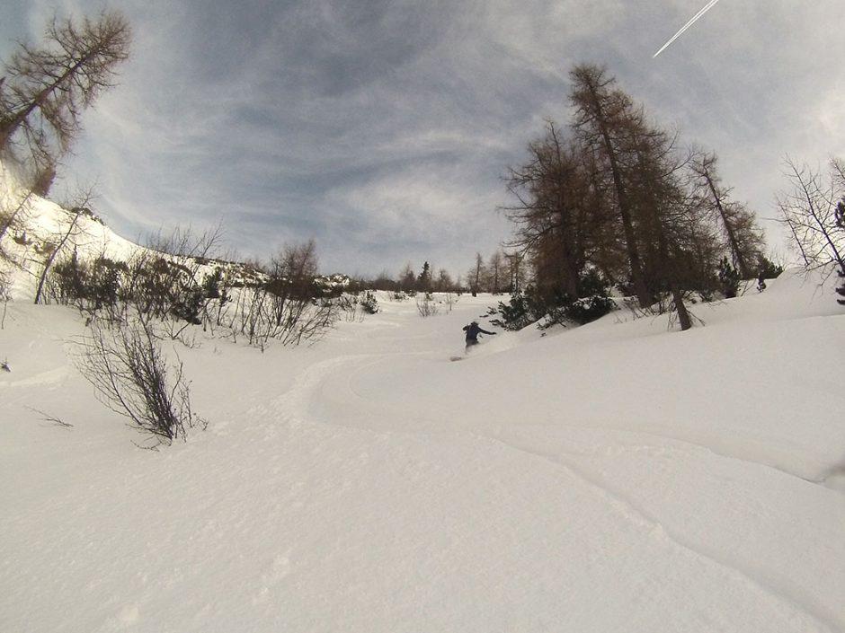wildandfit-skitour-bärenkopf-achensee-tirol-winter-11