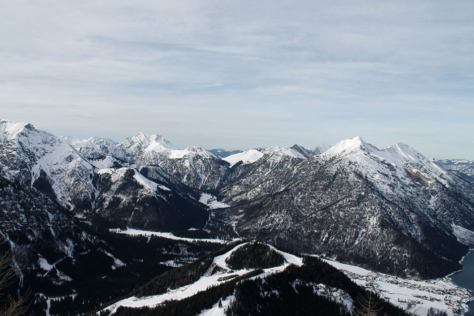 wildandfit-skitour-bärenkopf-achensee-tirol-winter-12