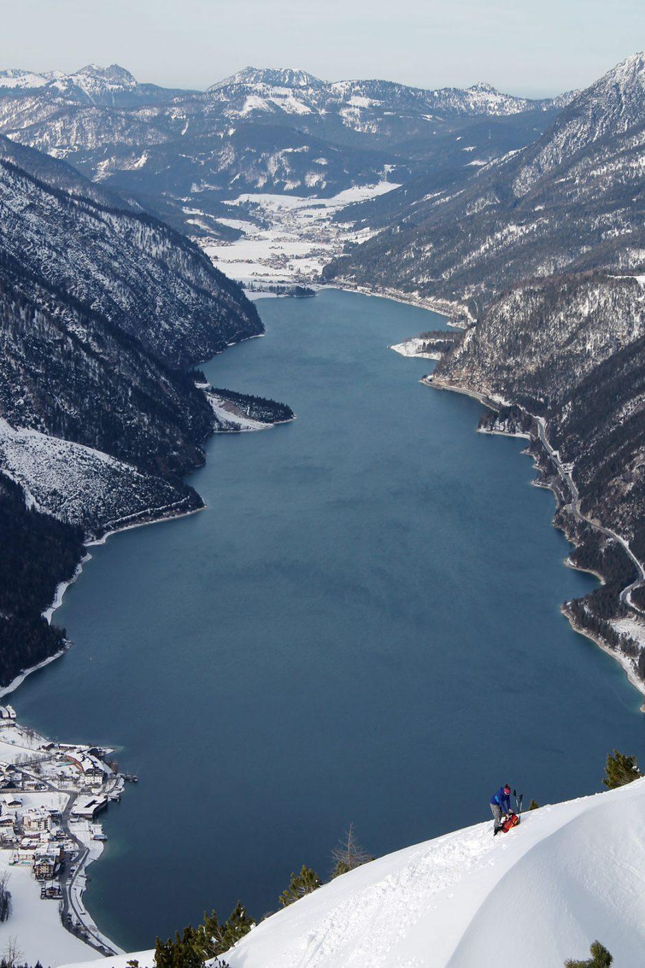 wildandfit-skitour-bärenkopf-achensee-tirol-winter-14