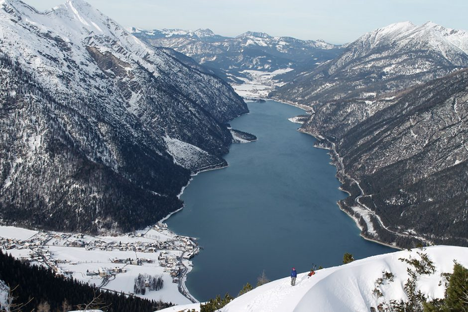 wildandfit-skitour-bärenkopf-achensee-tirol-winter-15