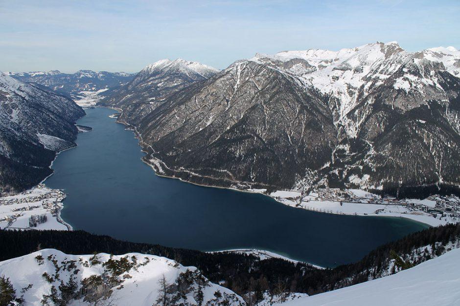wildandfit-skitour-bärenkopf-achensee-tirol-winter-16