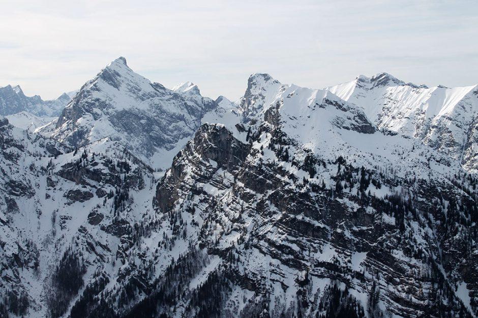 wildandfit-skitour-bärenkopf-achensee-tirol-winter-17