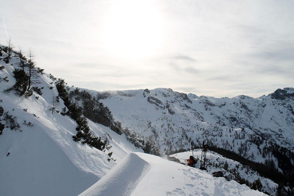 wildandfit-skitour-bärenkopf-achensee-tirol-winter-18