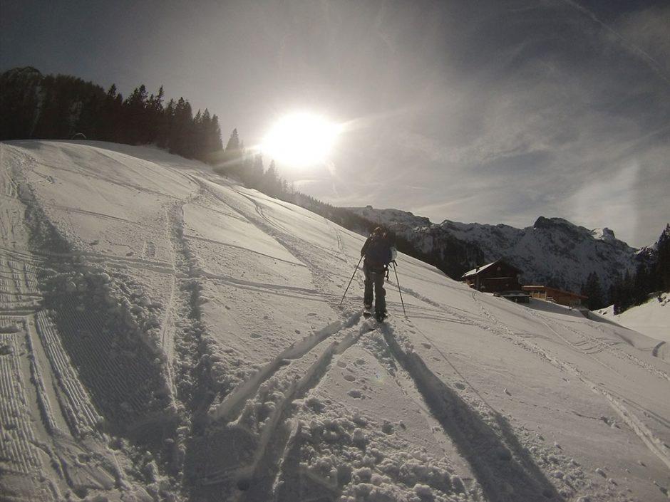 wildandfit-skitour-bärenkopf-achensee-tirol-winter-2
