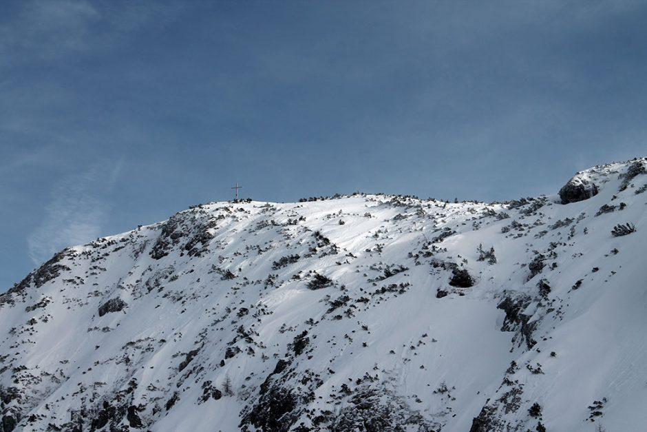 wildandfit-skitour-bärenkopf-achensee-tirol-winter-20