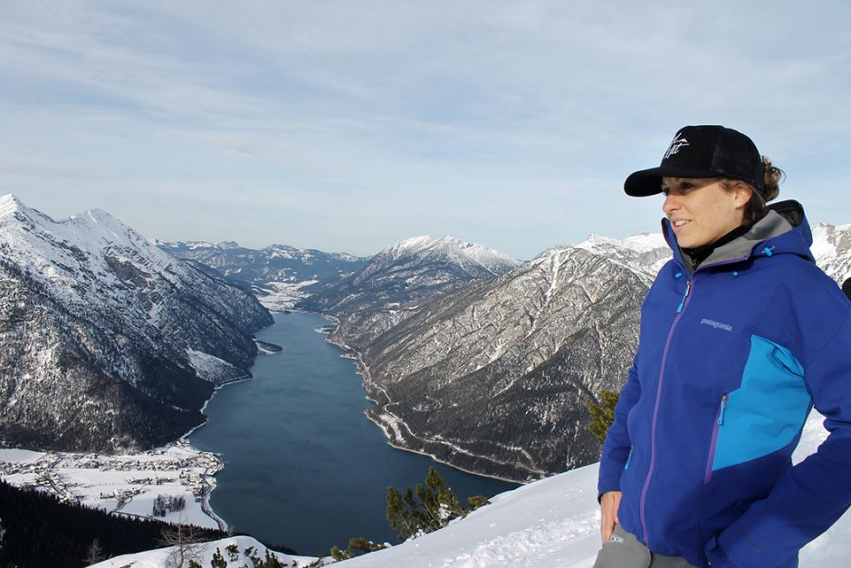 wildandfit-skitour-bärenkopf-achensee-tirol-winter-22