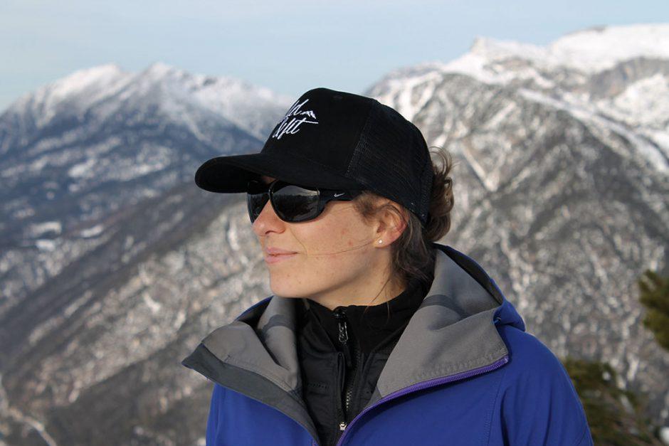 wildandfit-skitour-bärenkopf-achensee-tirol-winter-23
