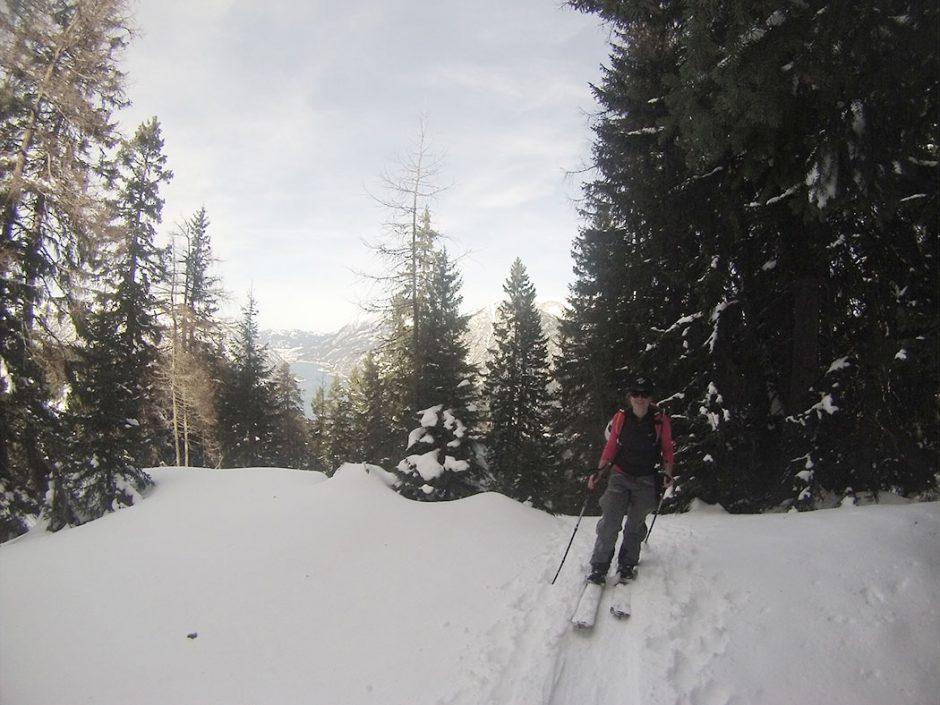wildandfit-skitour-bärenkopf-achensee-tirol-winter-3