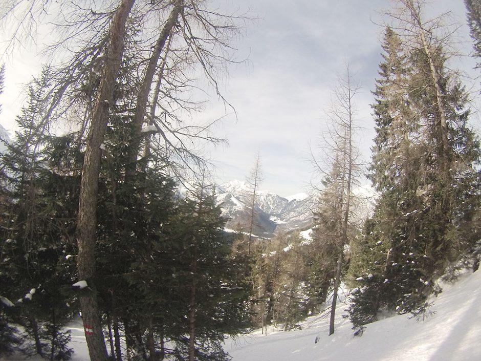 wildandfit-skitour-bärenkopf-achensee-tirol-winter-4